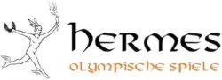 Hermesolympic Logo
